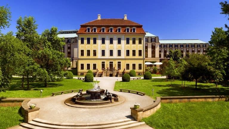 2 dagen - Dresden - 60.50 p.p. - 19% korting