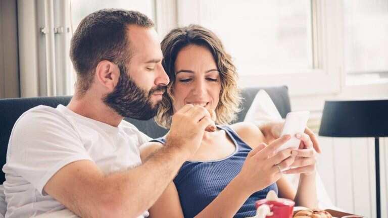 gratis Hongarije dating site