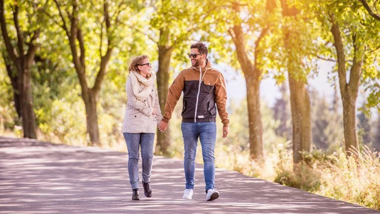 Tips voor een verblijf veilig online dating Sample online dating profiel man