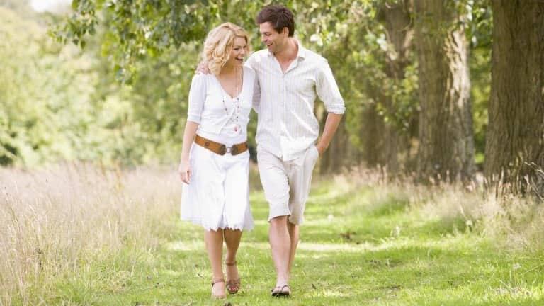 Dating cultuur in ZwitserlandGlee dating site