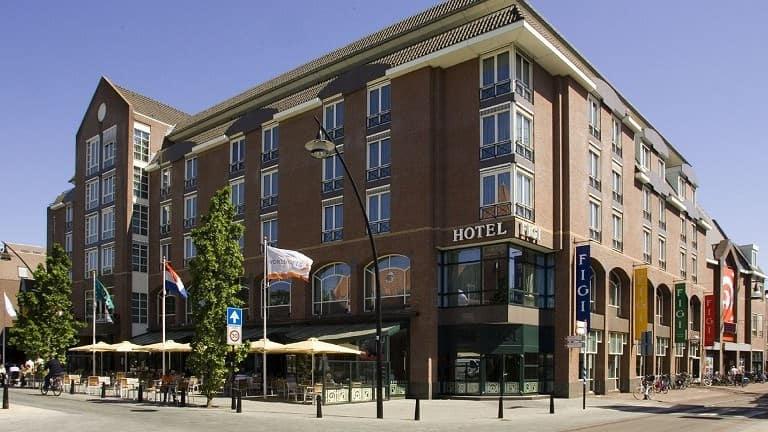 Afbeeldingsresultaat voor hotel figi