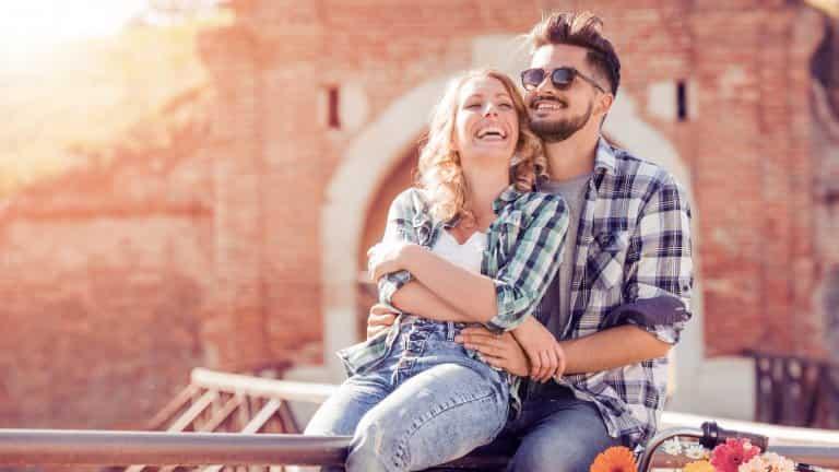 dating site platteland mijn eigen dating website