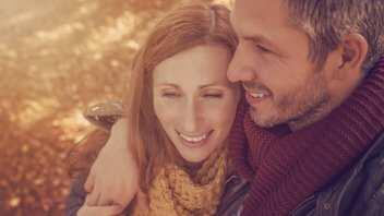 Blogs dating relaties