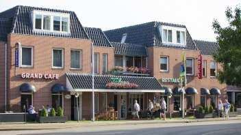 H Design Hotel Kasteel Coevorden Coevorden Boek Nu