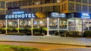 b04dea9037c25f Weekendje weg Leeuwarden – Hotelaanbiedingen bij Voordeeluitjes.nl